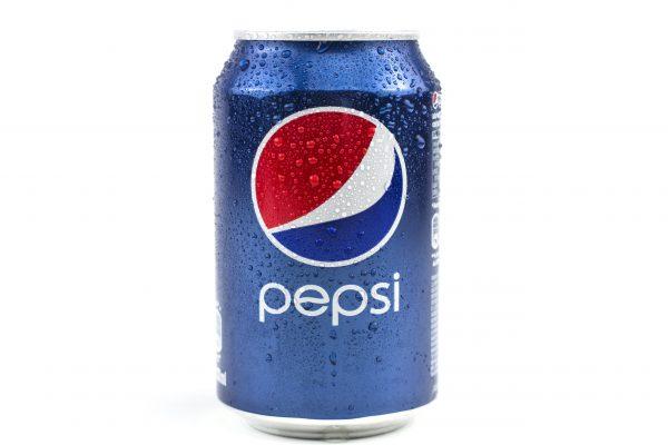 Пепси 0,33